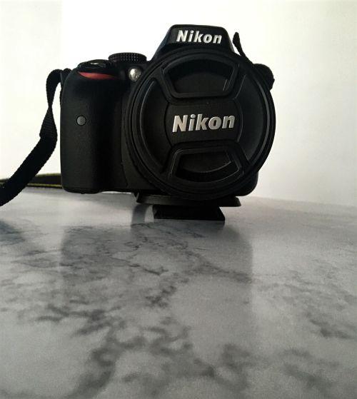 NikonCamD3300